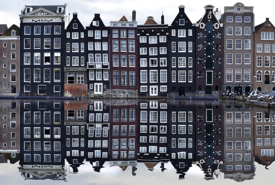 Dutch Tax Plan 2020